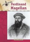 Ferdinand Magellan - Rachel A. Koestler-Grack