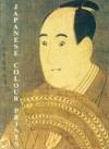 Japanese Colour Prints - Laurence Binyon