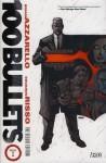 100 Bullets Book 1. - Brian Azzarello