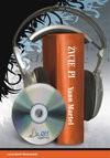 Życie Pi - audiobook - Yann Martel