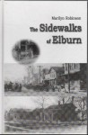 The Sidewalks Of Elburn - Marilyn Robinson