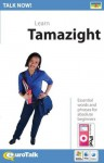 Talk Now! Tamazight (Berber) (Berber Edition) - Euro Talk Interactive