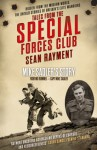 Fighting Rommel: Captain Mike Sadler (Tales from the Special Forces Shorts, Book 1) - Sean Rayment