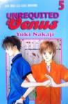 Unrequited Venus 5 (Indonesian) - Yuki Nakaji