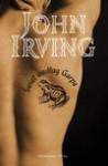 Świat według Garpa - John Irving
