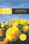 75 Readings: An Anthology - Santi V. Buscemi, Charlotte Smith