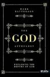 God Anthology (Member Book) - Mark Batterson