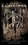 The Labyrinth - Allen Houston