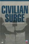 Civilian Surge: Key to Complex Operations - Hans Binnendijk, Patrick M. Cronin, National Defense University (U.S.)