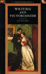 Writing and Victorianism - J.B. Bullen