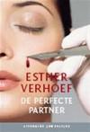 De perfecte partner - Esther Verhoef