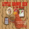 Little Brown Hen - Zarle Williams