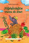 Najpiękniejsze wiersze dla dzieci Kownacka - Maria Kownacka