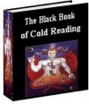 The Complete Book of Cold Reading - All Facts, Derren Brown