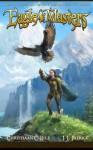 Eagle Masters - Christiaan C Hile, J L Patrick