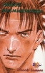 Miecz Nieśmiertelnego. Tom 10 - Hiroaki Samura