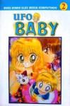UFO Baby 2 - Mika Kawamura, 川村美香