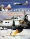493rd Bomb Group - Turner Publishing Company, Martin W. Bowman
