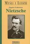Nietzsche - Zbigniew Kuderowicz