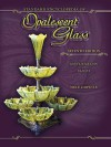 Standard Encyclopedia of Opalescent Glass 7th Edition - Mike Carwile