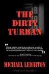 The Dirty Turban - Michael Leighton, Donald Brennan