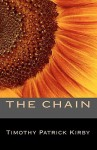 The Chain - Timothy Patrick Kirby