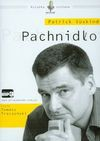 Pachnidło MP3 CD - Patrick Süskind
