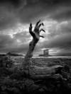 The Mystery of..... - Yvonne Eddleston, John Eddleston