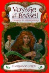 Journey to Otherwhere (Voyage of the Basset) - Sherwood Smith