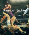 American Realism - Gerry Souter