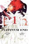 Platinum End, Vol. 1 - Takeshi Obata, Tsugumi Ohba