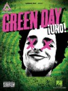 Green Day - Uno! - Green Day