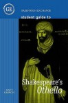 Nothing extenuate: a consideration of Shakespeare's Othello. - Matt Simpson