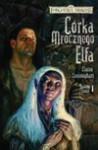 Córka Mrocznego Elfa - Elaine Cunningham