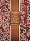 Petite Elegant Crosswords - Rich Norris