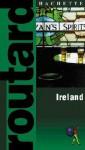 Routard: Ireland - Hachette