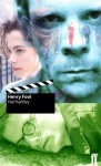 Henry Fool - Hal Hartley