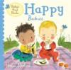 Happy Babies - Helen Stephens