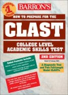 How To Prepare For The Clast - Robert D. Postman