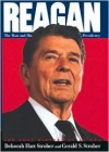 Reagan: The Man and His Presidency - Deborah Hart Strober