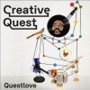 Creative Quest - Ahmir Questlove Thompson