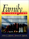 Family in Transition - Jerome H. Skolnick, Jerome Skolnick