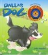 Dallas Dog (Magic Sounds) - Julie Haydon