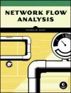 Network Flow Analysis - Michael Lucas