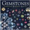 Gemstones: Understanding, Identifying, Buying - Keith Wallis