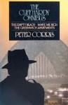 The Cliff Hardy Omnibus - Peter Corris
