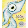 Don't Feed The WorryBug - Andi Green
