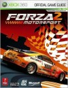 Forza Motorsport 2 (Prima Official Game Guide) - Brad Anthony