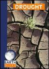 Drought - Gail B. Stewart