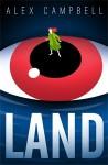 Land - Alex Campbell